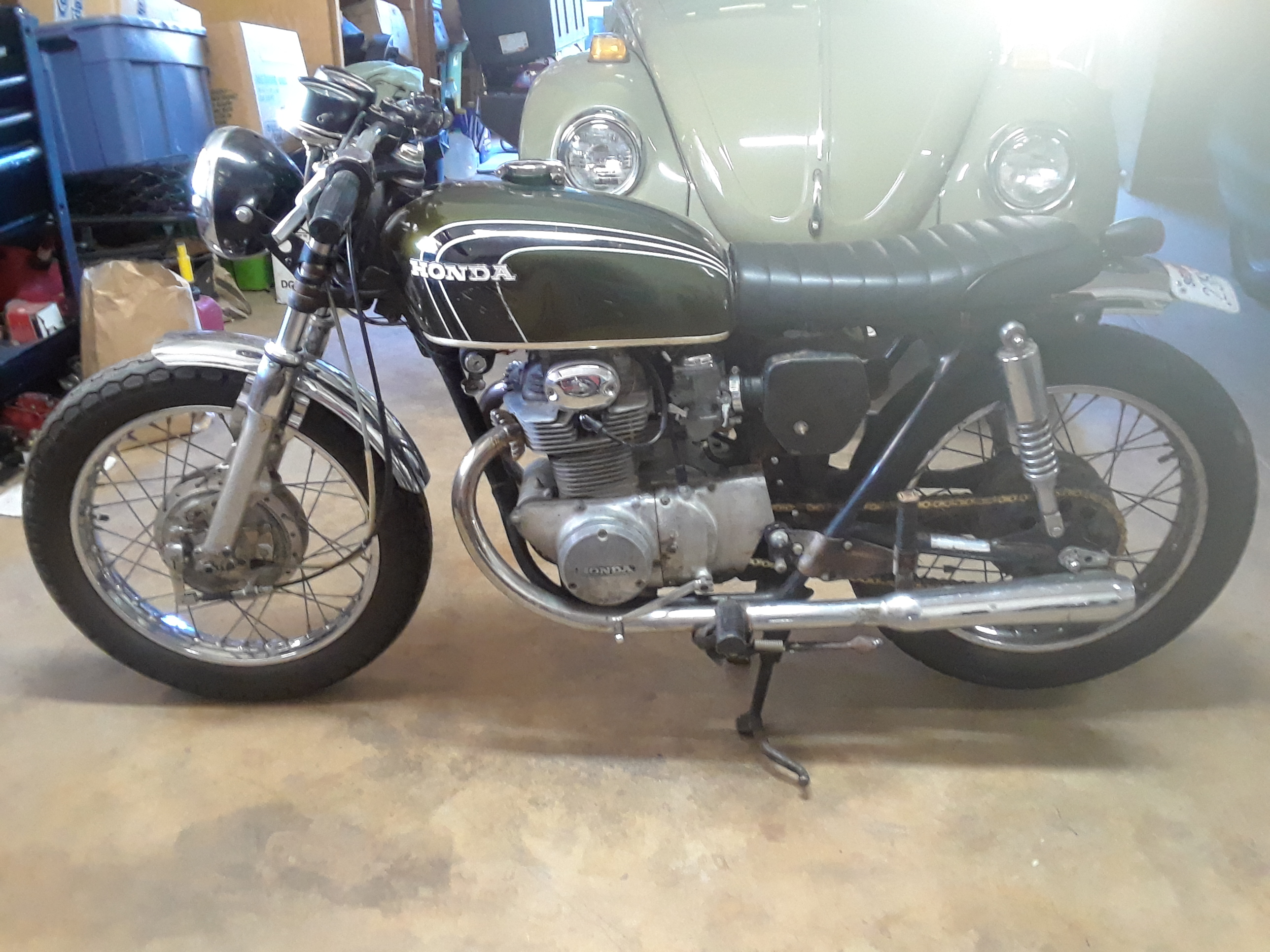 '73 CB350 rear wheel install question-20181106_160634.jpg