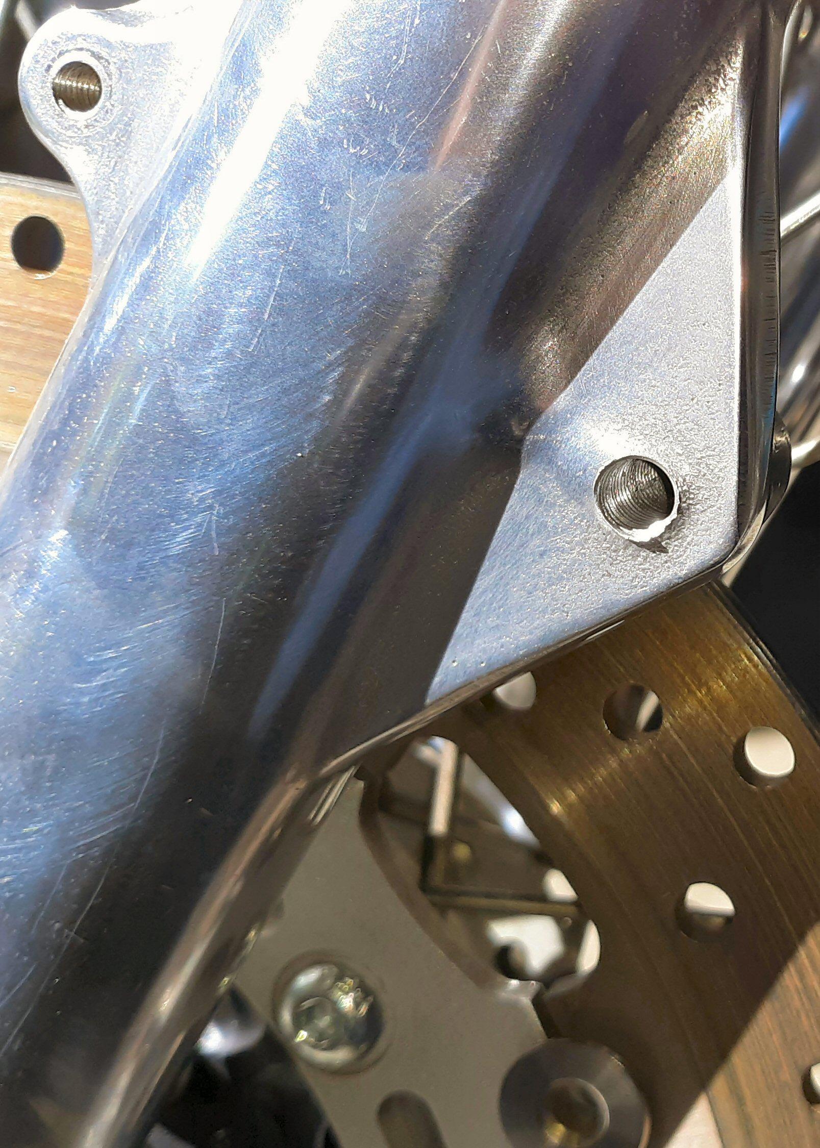 Replaced stock front brake setup-20190422_094540.jpg