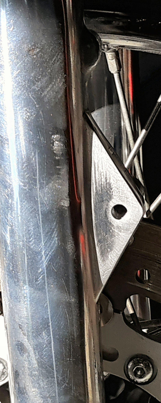 Replaced stock front brake setup-20190422_095728.jpg