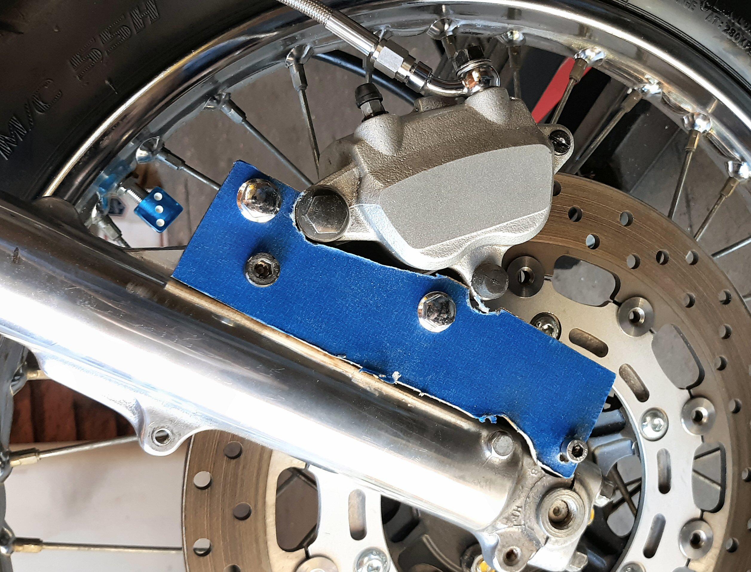 Replaced stock front brake setup-20190422_125522.jpg