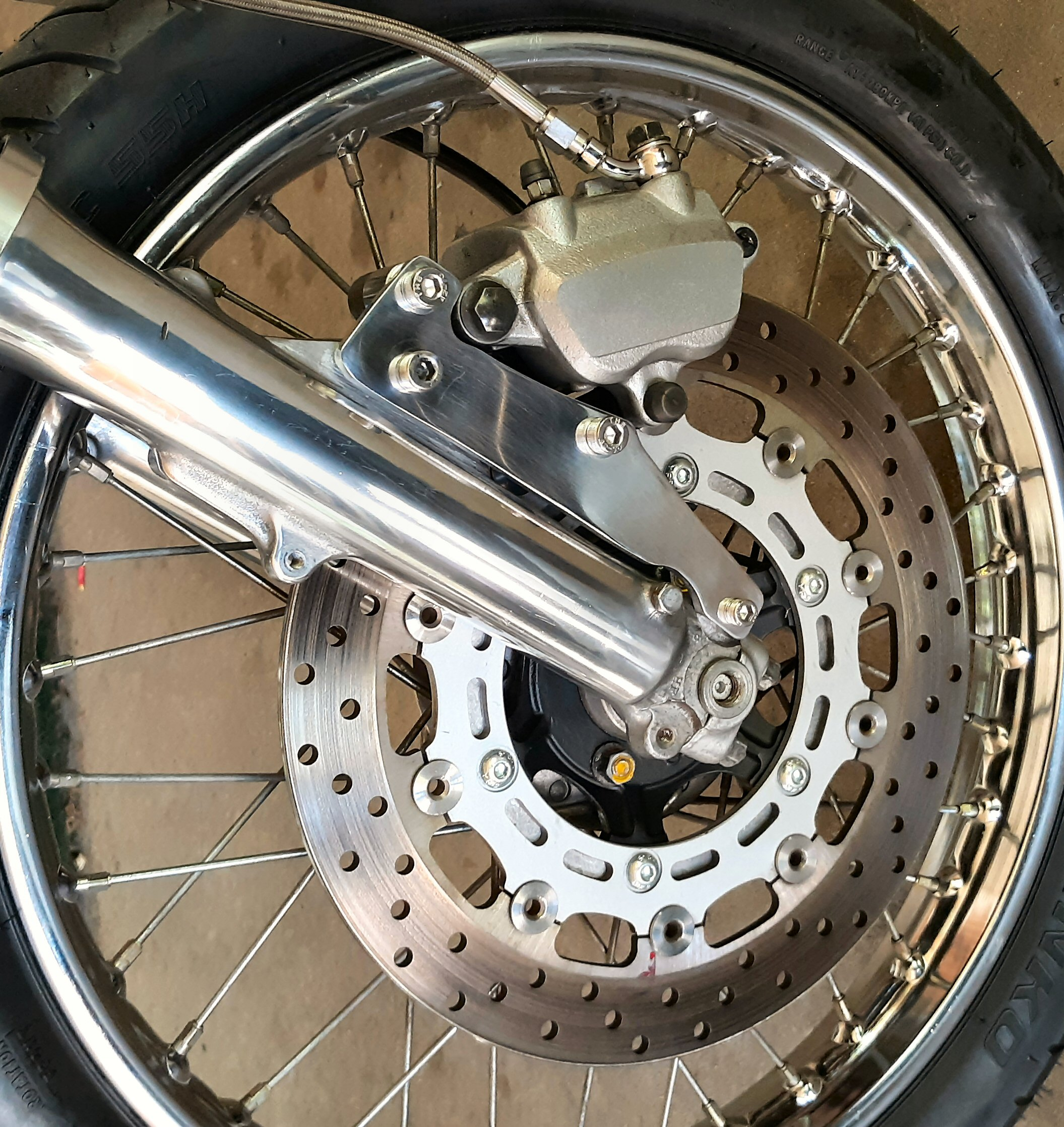 Replaced stock front brake setup-20190425_121210.jpg