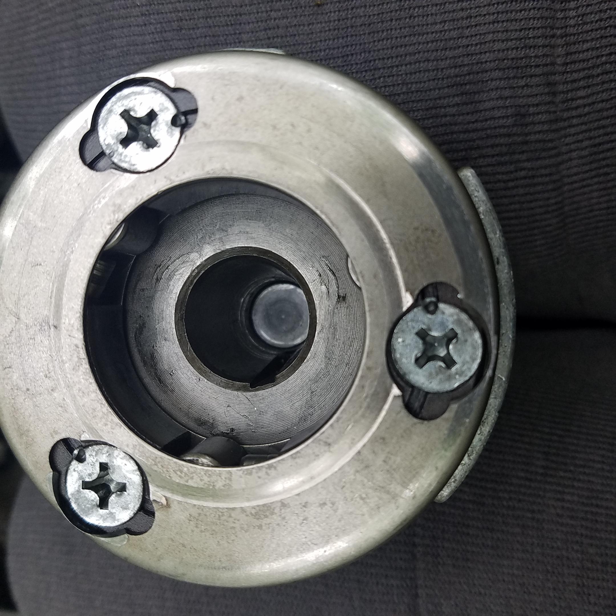 Piece of Aluminum found in old oil-20190529_120653_1559231467135.jpg