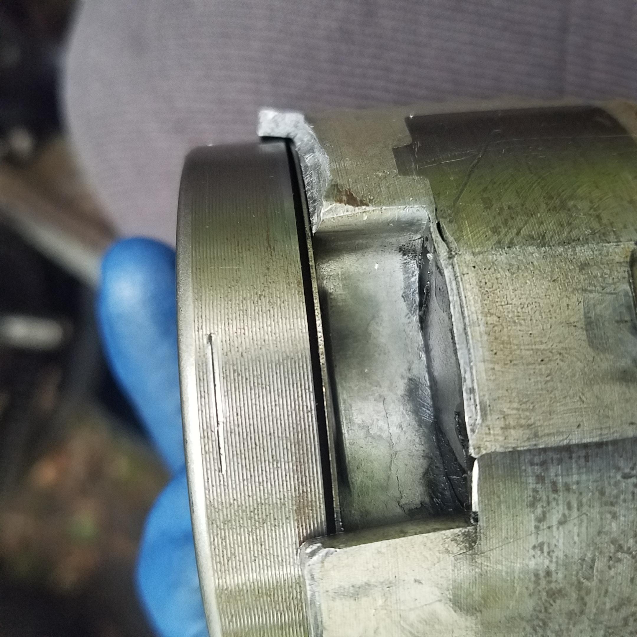 Piece of Aluminum found in old oil-20190529_120714_1559231504147.jpg