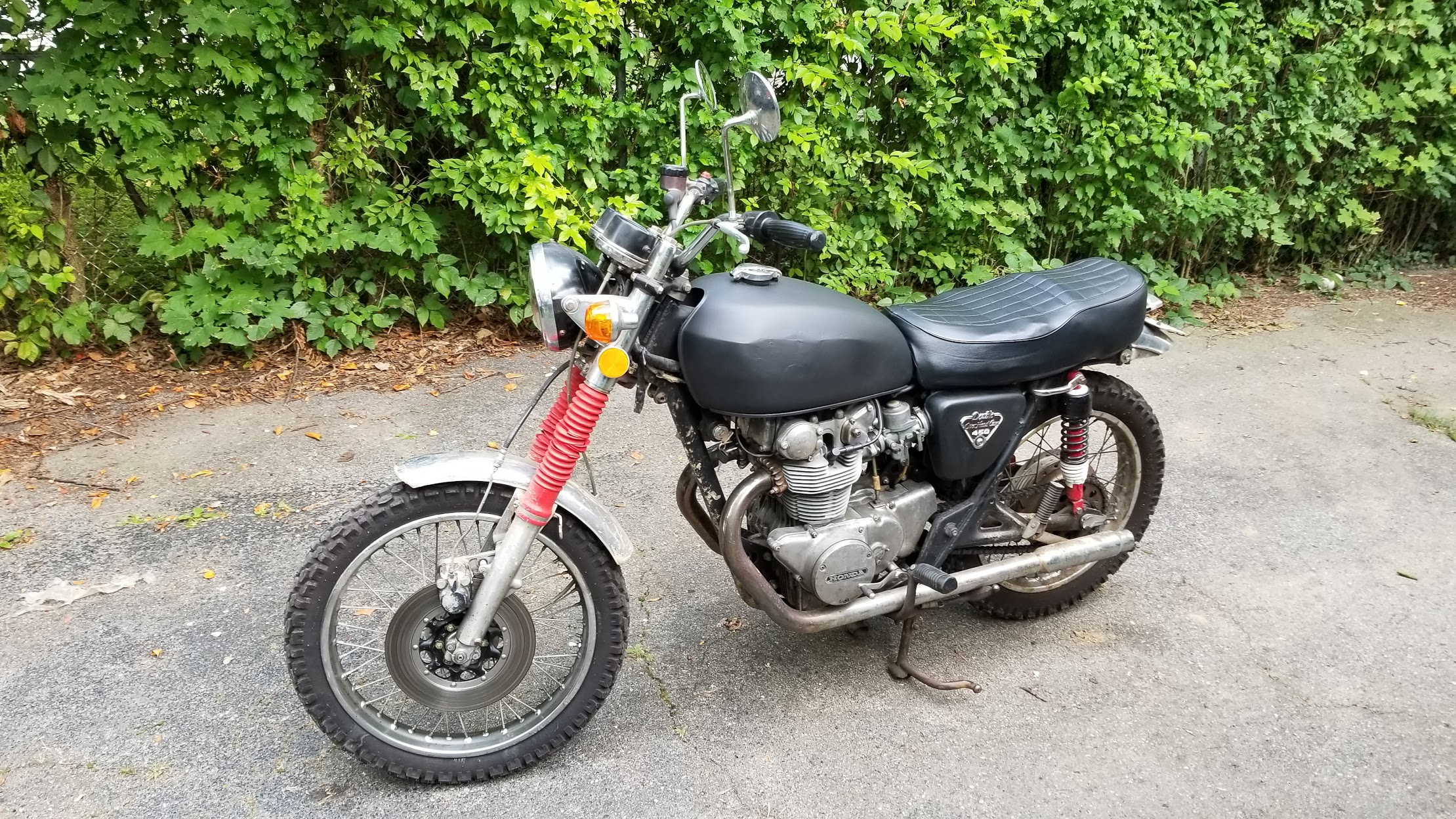 CB450 apparently running rich on right side only-20190710_194002.jpg