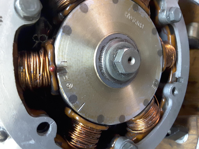 The 0 Honda CA175-20190817_133752.jpg