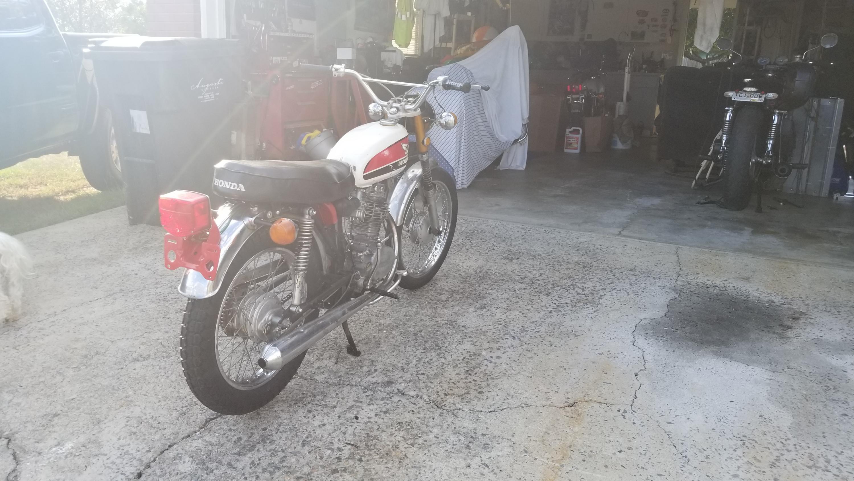 It's still a Honda, just smaller-20190926_175605.jpg