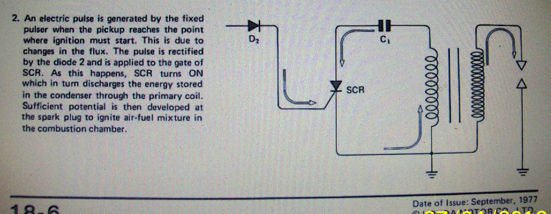 Cdi Wiring Help Please
