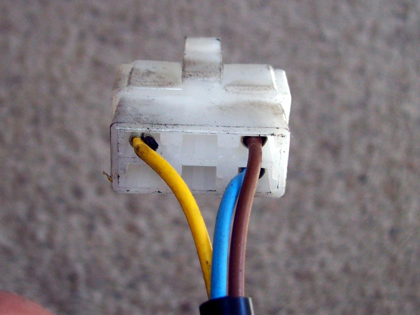 Voltage Regulator/Rectifier Upgrade = Mosfet-201_4519.jpg