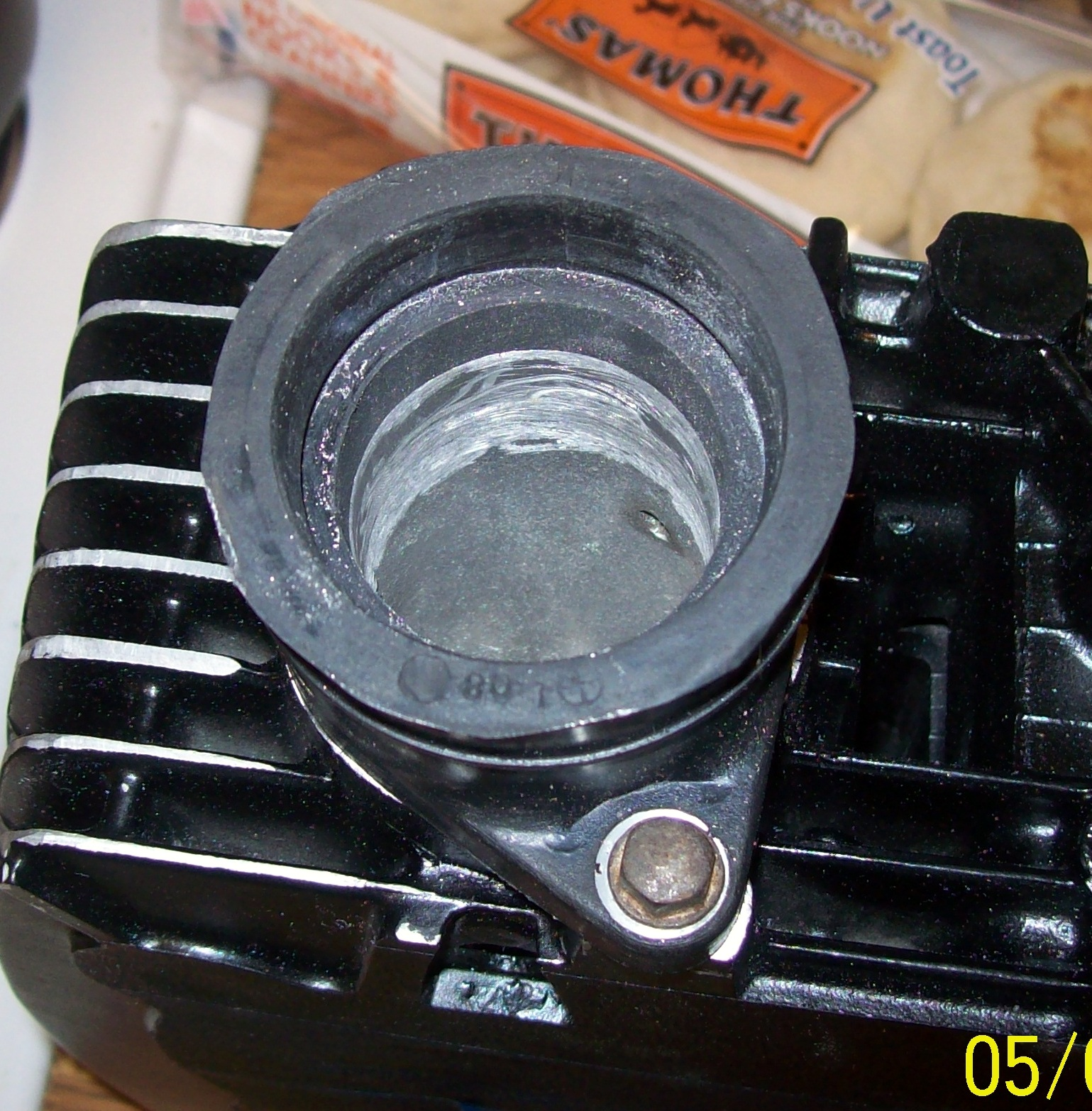Carb Information Years Jetting And More Keihin Carburetor Diagram In Addition Honda Cv On 201 4550