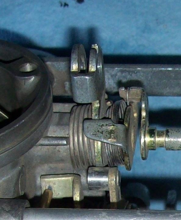 Rebuilding VB Carbs-201_4649-001.jpg