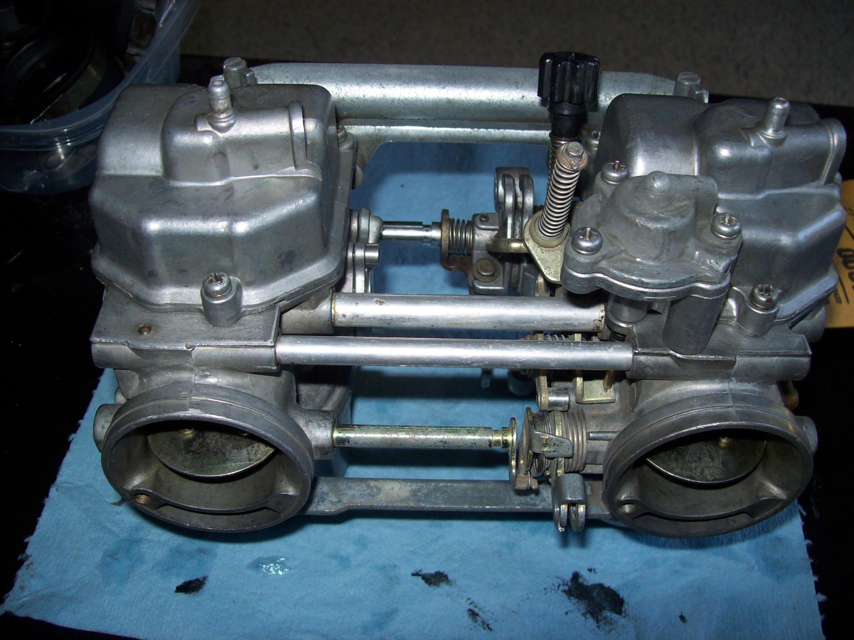 Rebuilding VB Carbs-201_4649.jpg