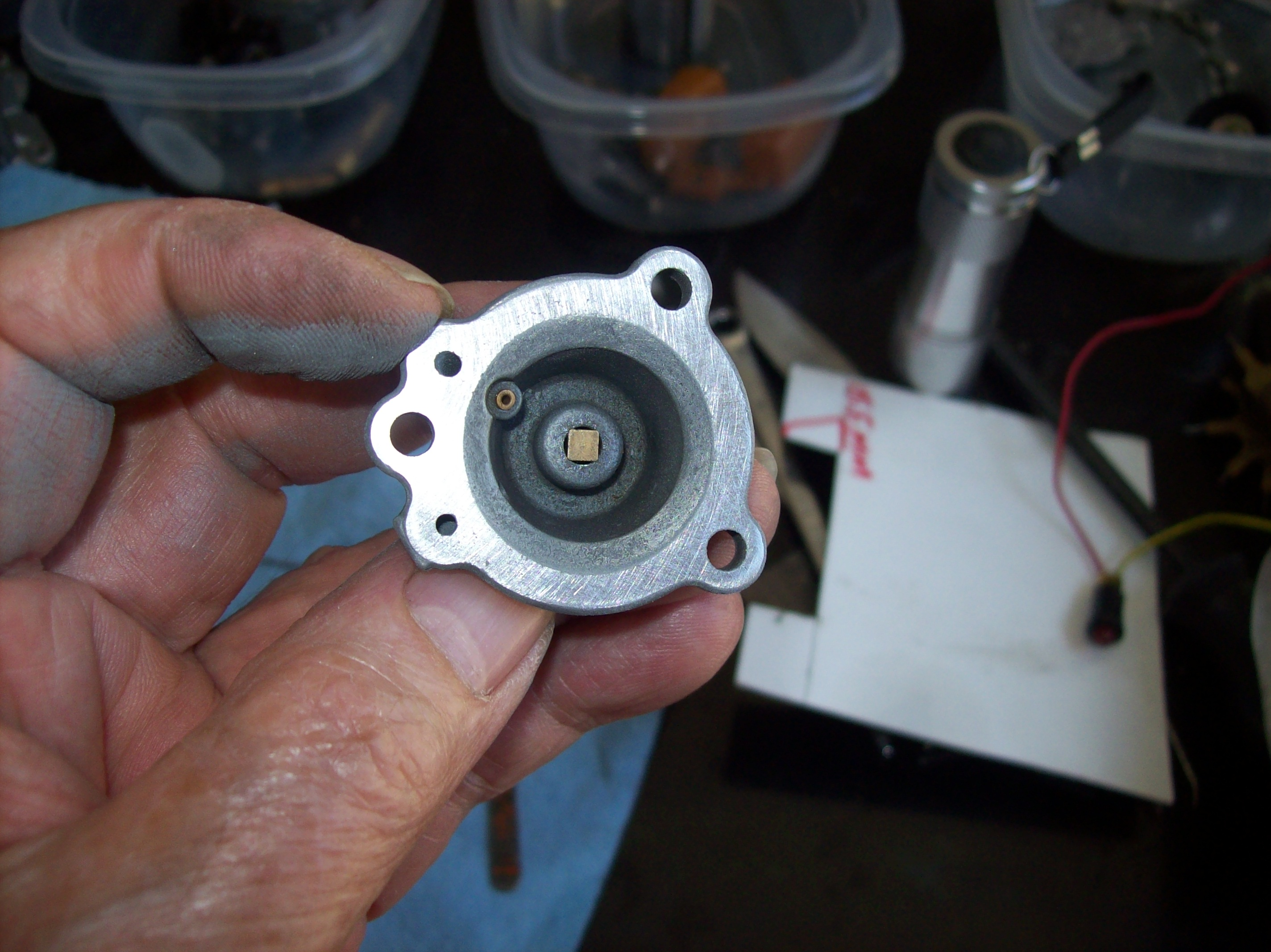 Rebuilding VB Carbs-201_4691.jpg