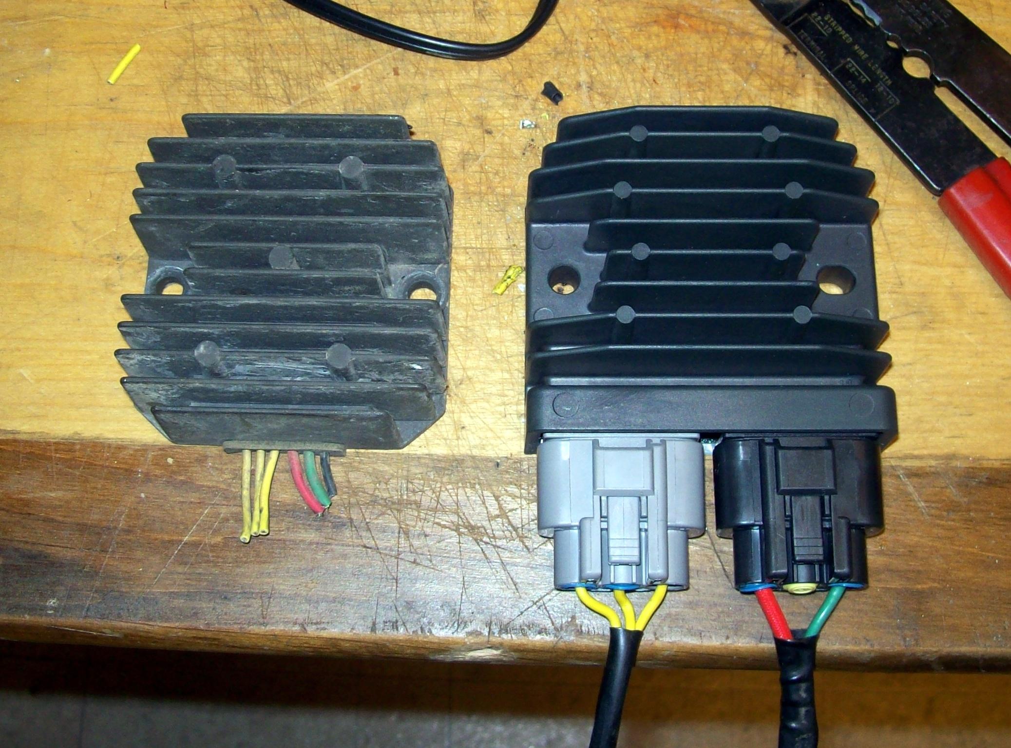 Voltage Regulator/Rectifier Upgrade = Mosfet-201_4701.jpg