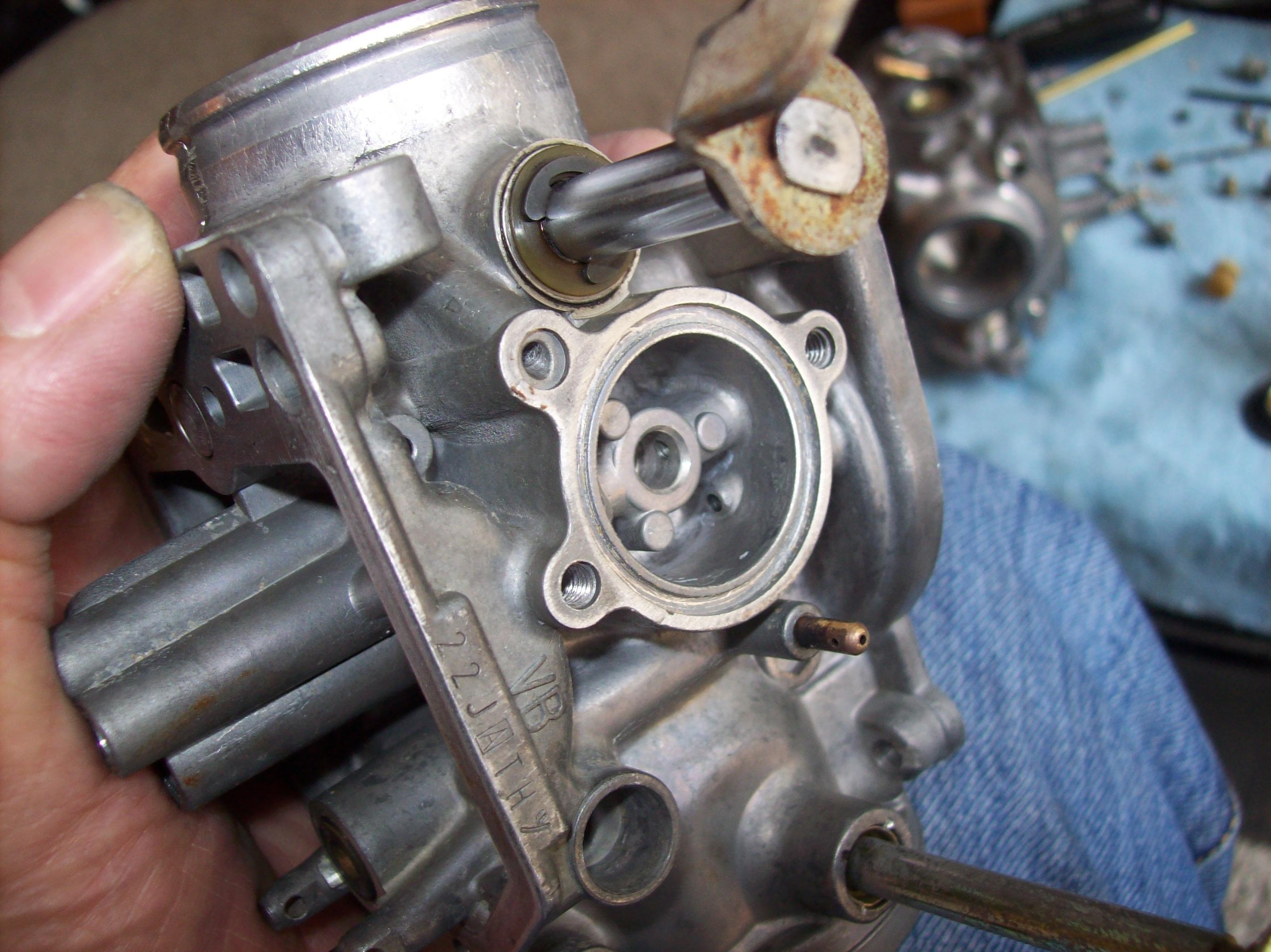 Rebuilding VB Carbs-201_4704.jpg