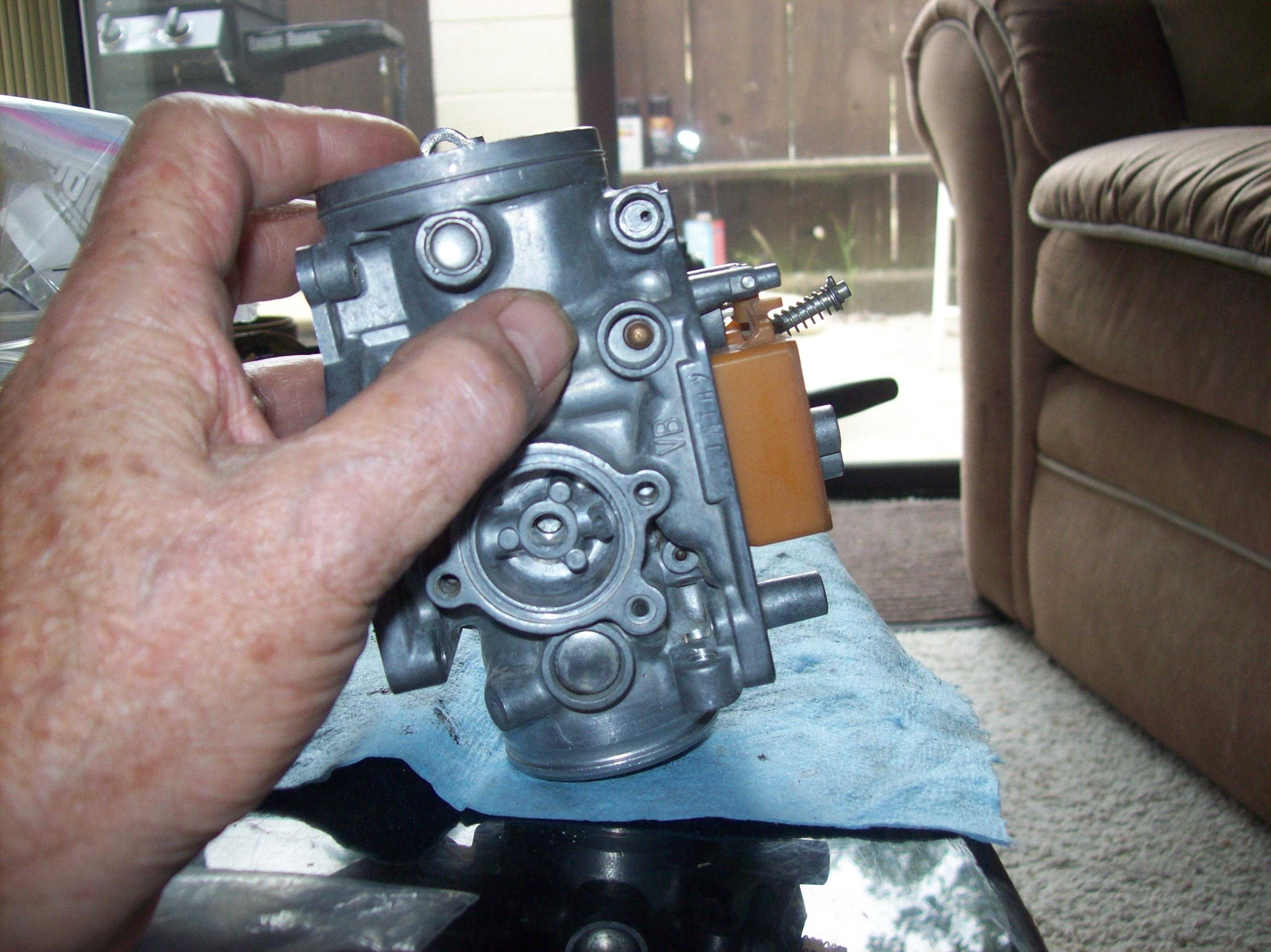 Rebuilding VB Carbs-201_4732.jpg