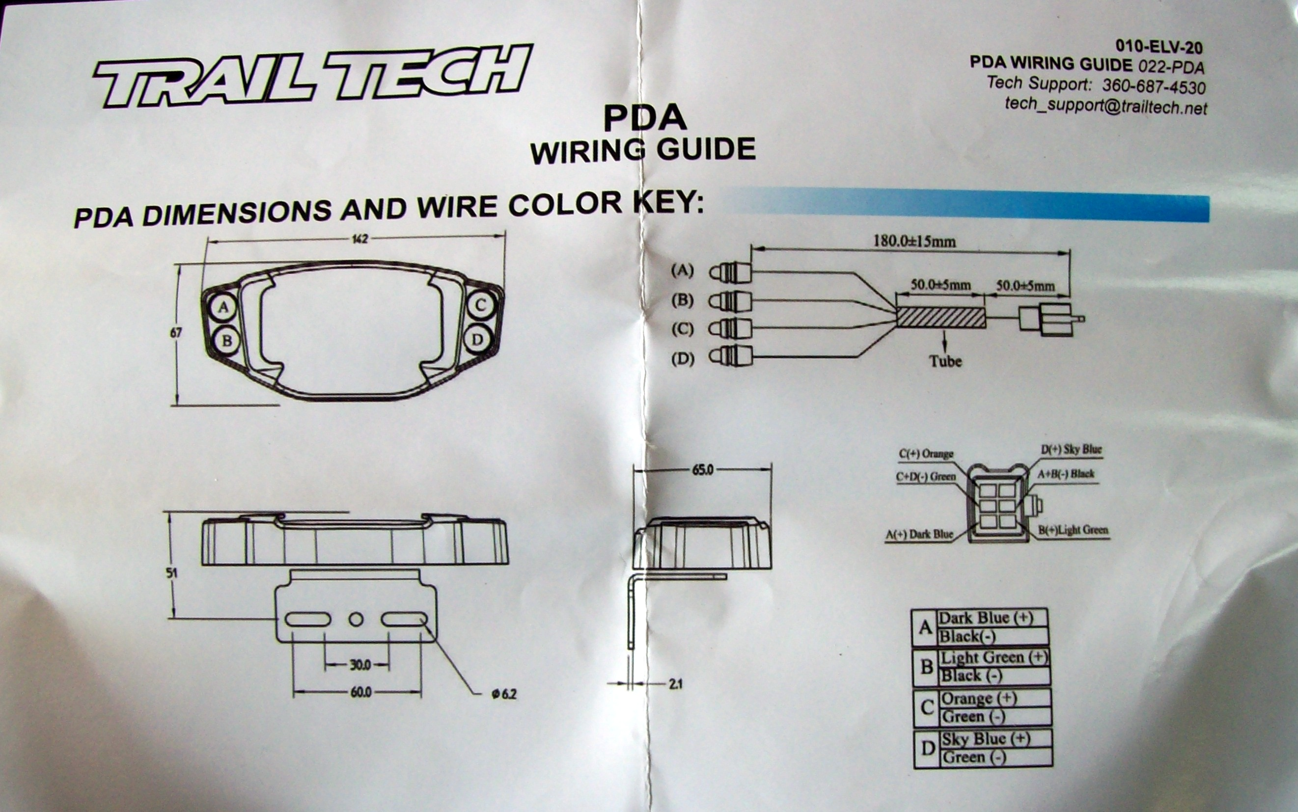 37656d1398366723 wip trail tech vapor install guide 201_5421 wip] trail tech vapor install guide page 3 trail tech vapor wiring diagram at pacquiaovsvargaslive.co