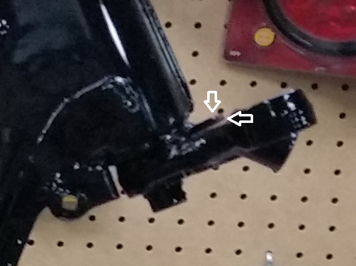 Steering lock turns great, but piston doesn't seem to go far enough-350neck.png