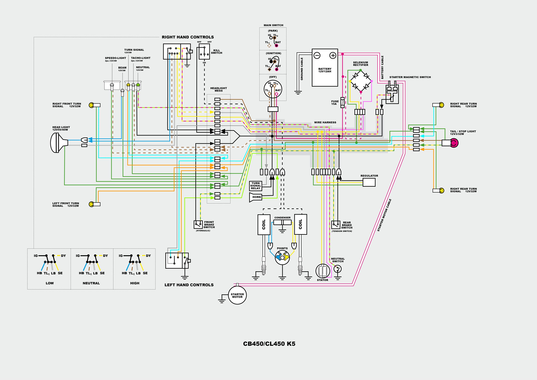 New CB450 Wiring Diagram-450k5_wiring.jpg