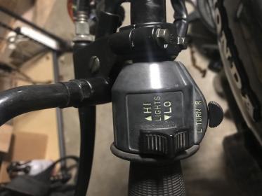 Clutch lever modification.-522909c7-b0fb-4687-9d9b-de8f40a4738d.jpg
