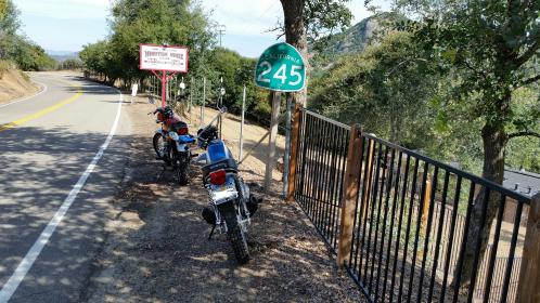First ride (more than 5 miles)-622c718a-7948-4431-8e1f-b4d3ee831dec.jpg