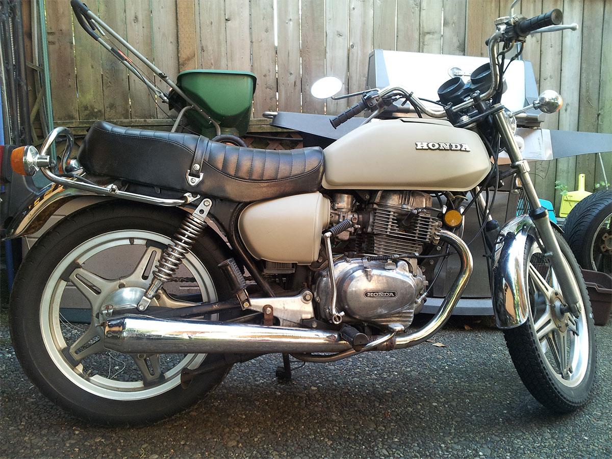 New member - 1978 Honda CB400 Hawk II-78-hawk.jpg