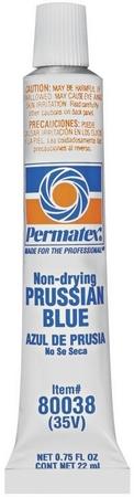 Spray Paint Site Oreillyauto Com