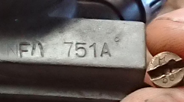 #38 pilot jet plugged solid (cb500t)-_20190916_135618.jpg