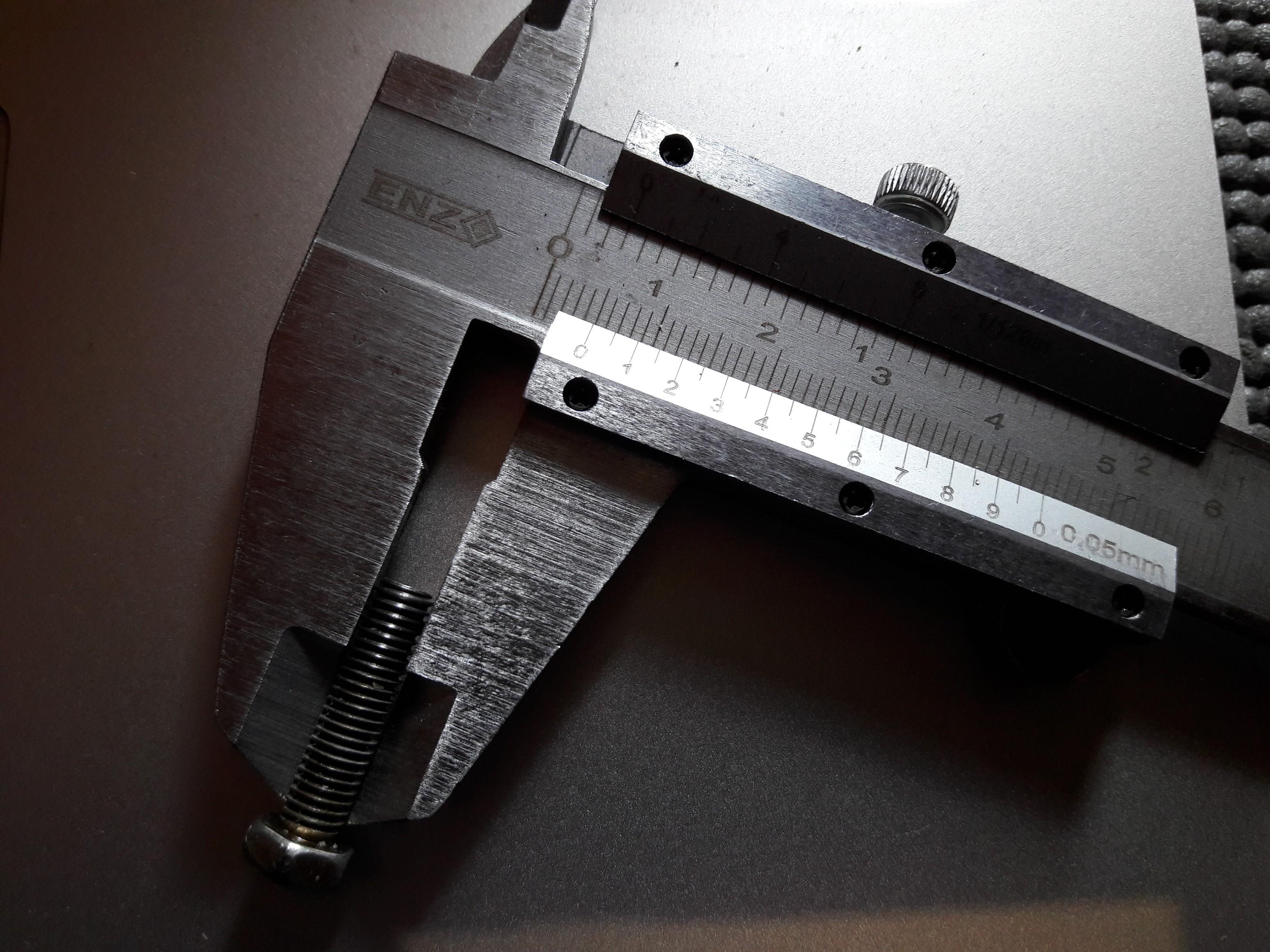 CB200 Cam Chain adjustment bolt misplaced!?-adjustment-bolt-major-diameter.jpg