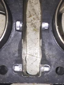 Damaged cam chain slots cb350k1-ae7ddb3f-f155-4944-ad01-c14f5c851255_1559772472920.jpg