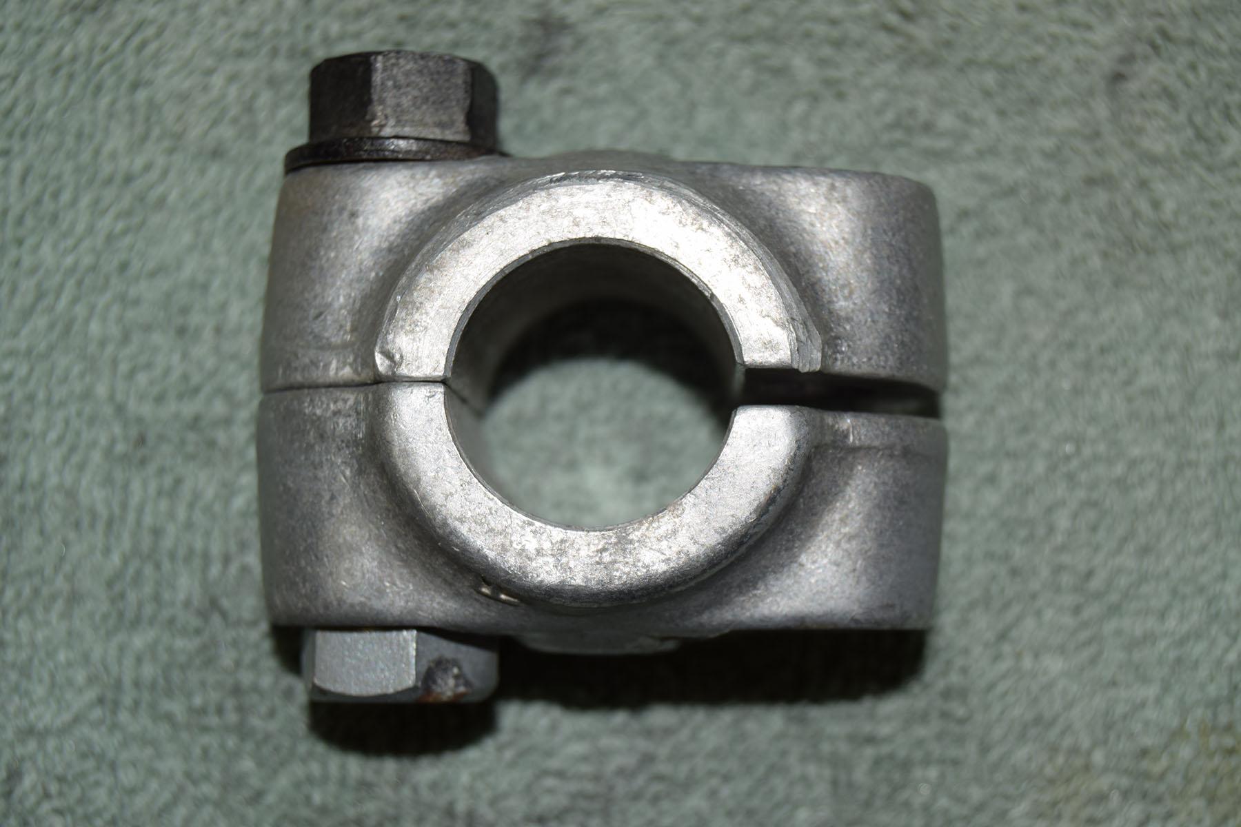 74 CL450 Resurrection-axle-cap-1-small.jpg