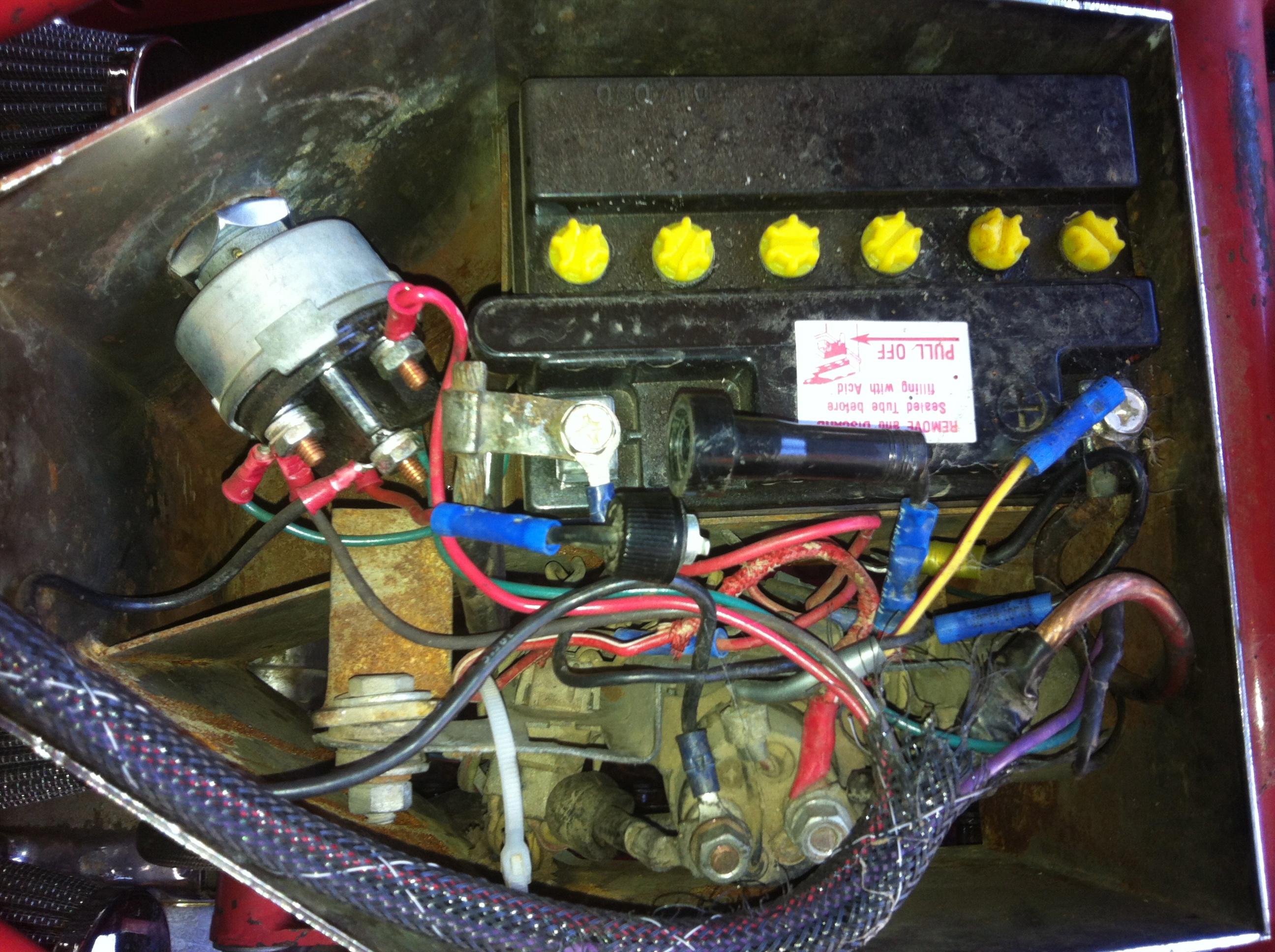 ... Custom Made Wiring Harnesses-battery-box.jpg