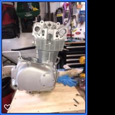 Name:  Bead Blast Engine 1.png Views: 84 Size:  80.3 KB