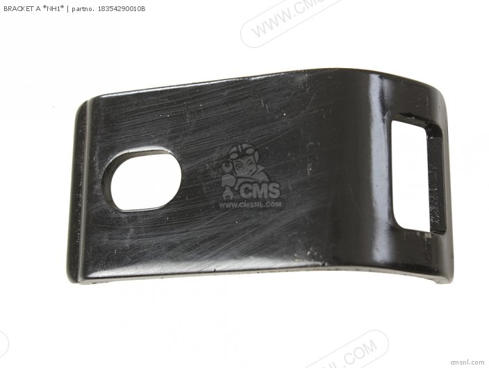 K0 CL350 project-bracket-anh1_medium18354290010b-01_9dc0.jpg