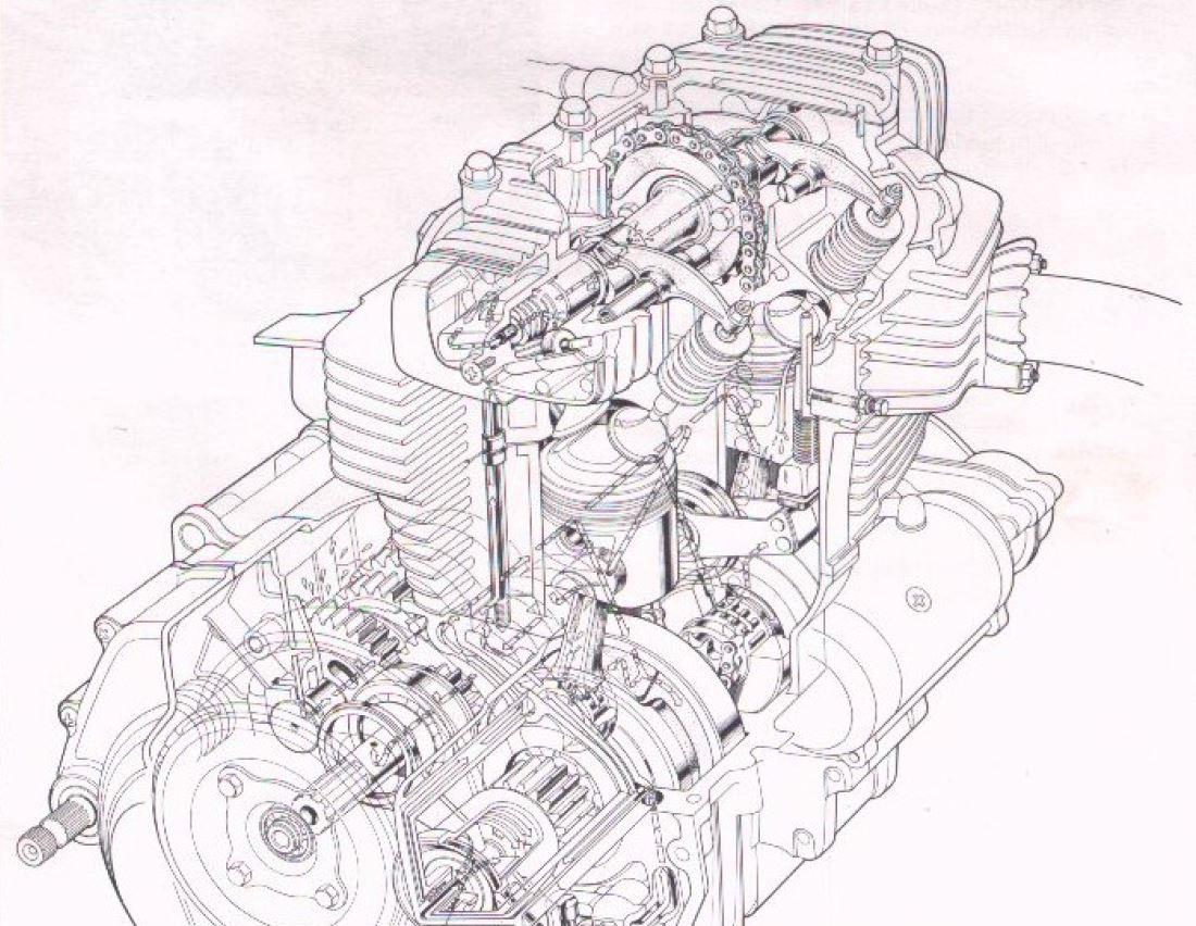 CB200 Cam Chain adjustment bolt misplaced!?-camchain.jpg