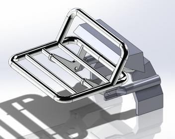 Where to have custom luggage rack / grab bar made?-capture.jpg
