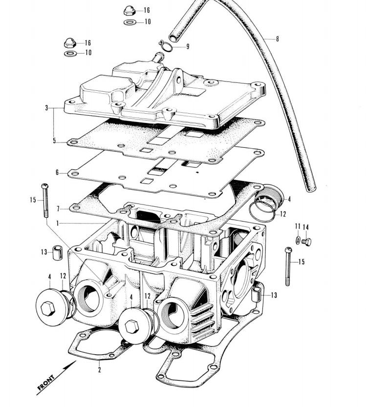 1974 yamaha 360 enduro wiring diagram search for wiring diagrams u2022 rh idijournal com