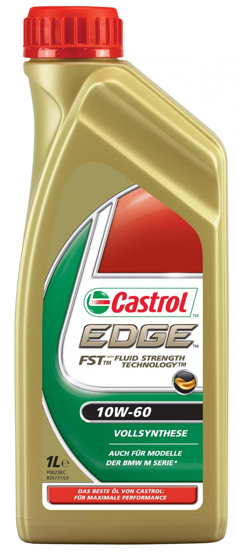 Full synthetic oil in a fresh build CB450 K0 engine from mile 0 ?-castrol-edge-10w60-edge-fst.jpg