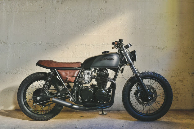 Big howdy from Florida!  New 1975 CB500t rider here-cb-cafe-racer-1-625x417.jpg