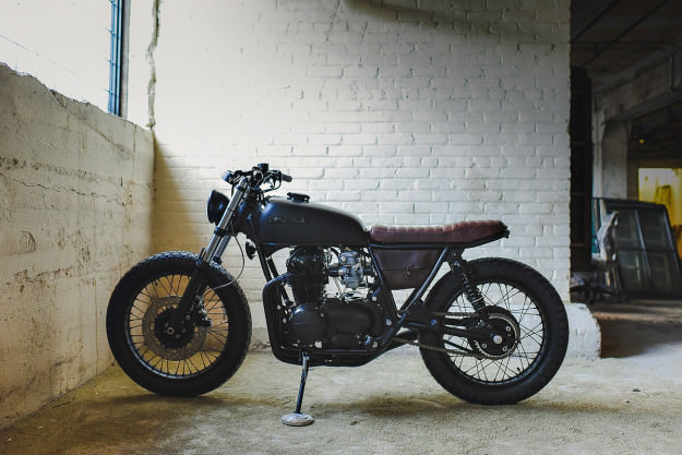 Big howdy from Florida!  New 1975 CB500t rider here-cb-cafe-racer-3-625x417.jpg
