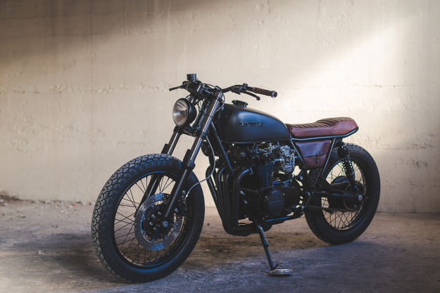 Big howdy from Florida!  New 1975 CB500t rider here-cb-cafe-racer-5-625x417.jpg