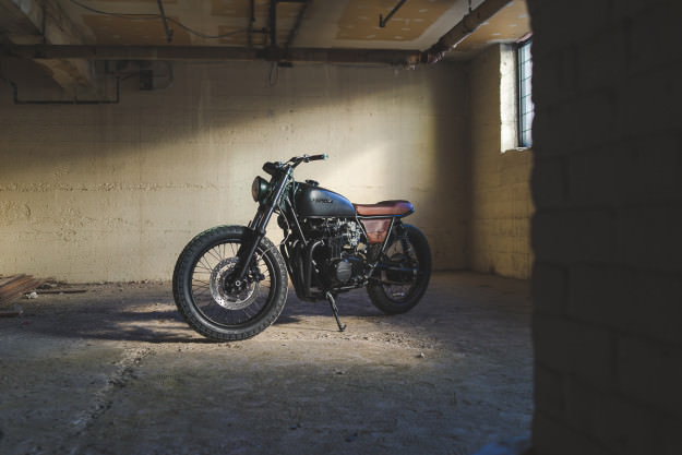 Big howdy from Florida!  New 1975 CB500t rider here-cb-cafe-racer-625x417.jpg