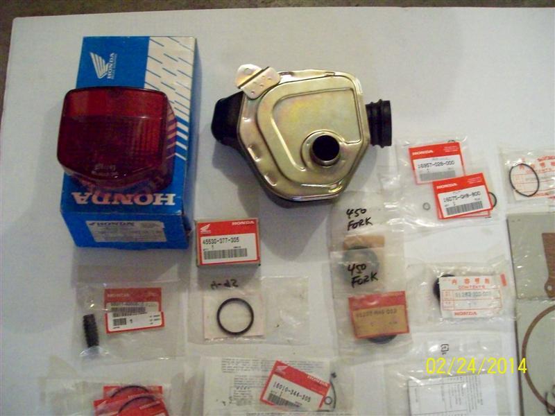 CB200/350/450 parts for sale-cb-parts-004-medium-.jpg