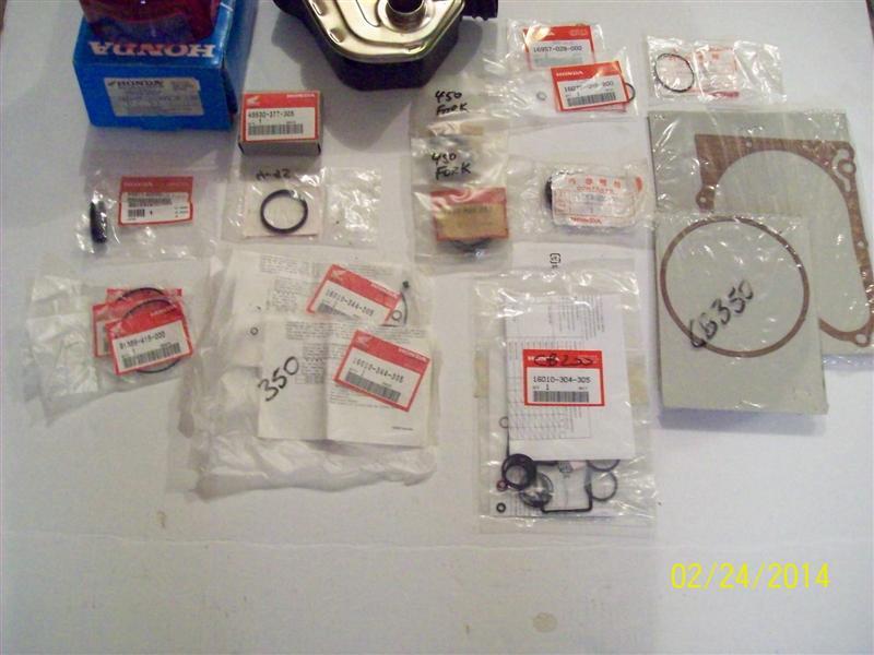CB200/350/450 parts for sale-cb-parts-005-medium-.jpg
