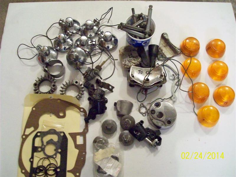 CB200/350/450 parts for sale-cb-parts-006-medium-.jpg