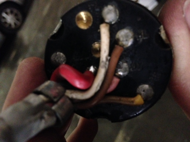 cb160 electrical woes    -cb160-ignition-switch jpg
