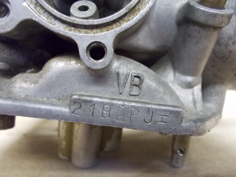VB-21B carburator cleaning-cb400-08-29-19_17-26-55-.jpg