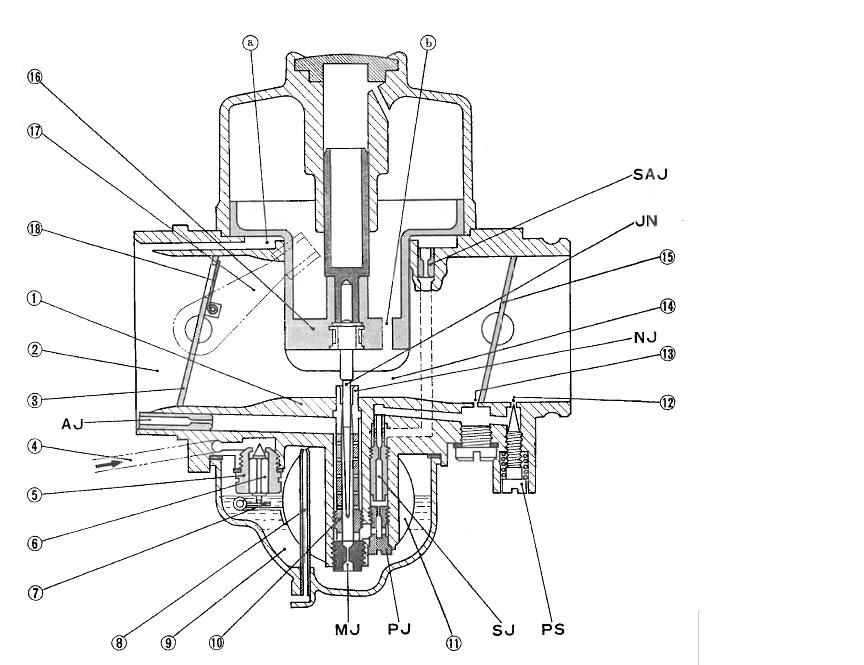 1972 Honda 350 Wiring Diagram on 1971 Honda Sl350