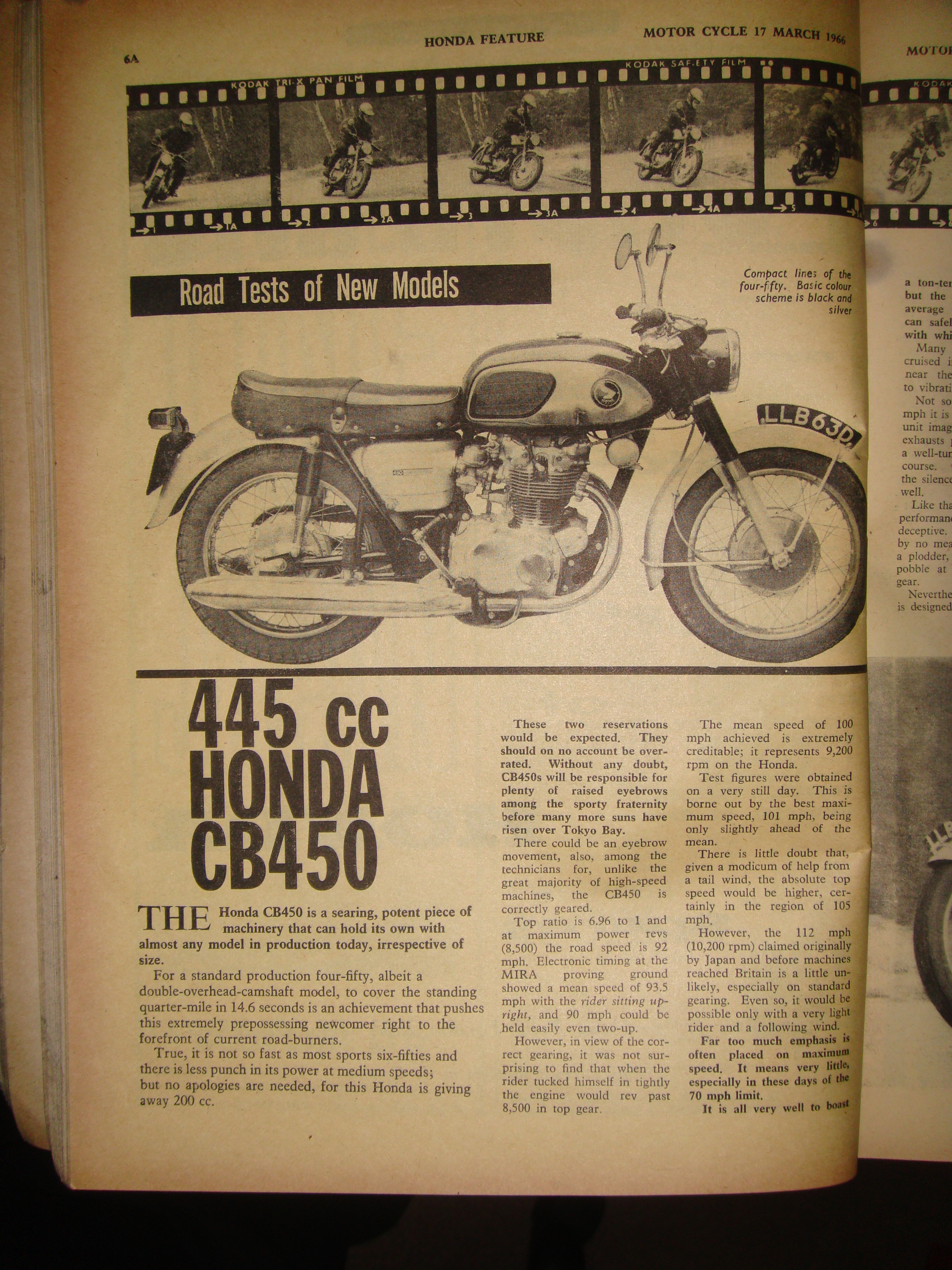 Honda CB450 Dragon.-cb450etc-001.jpg