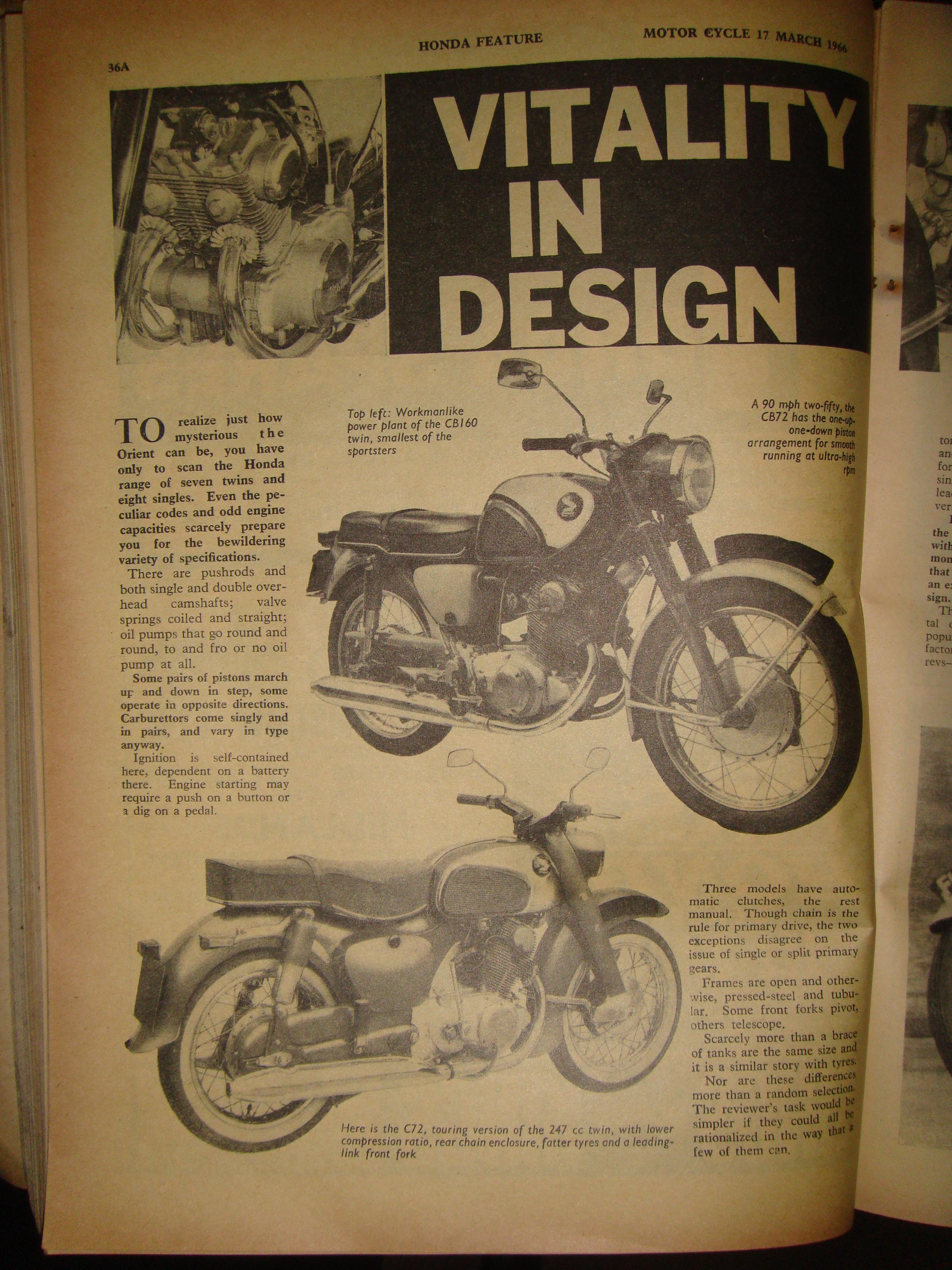 Honda CB450 Dragon.-cb450etc-009.jpg