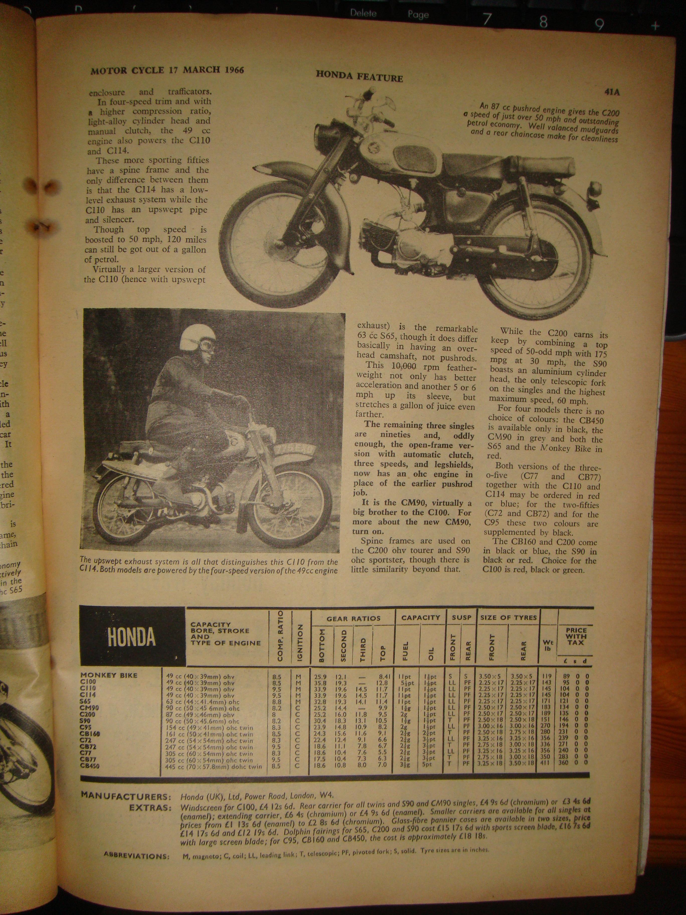 Honda CB450 Dragon.-cb450etc-011.jpg